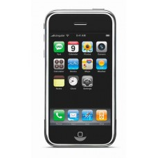 iPhone pack (5 kg)
